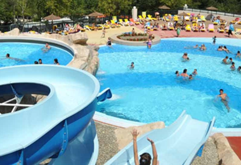 Camping avec restaurant pays basque camping avec resto for Camping au pays basque avec piscine